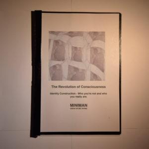 MINIMAN BOOK