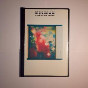 miniman art catalog